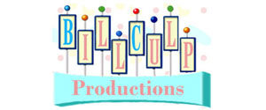 Bill Culp Productions