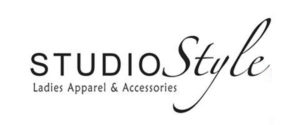 Studio Style Apparel & Accessories