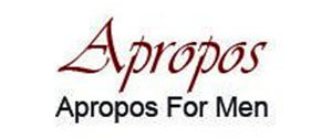Apropos & Apropos for Men Fashion Show