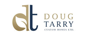 Doug Tarry Custom Homes