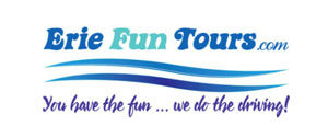 Erie Fun Tours