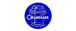 Mackie's Orangeage