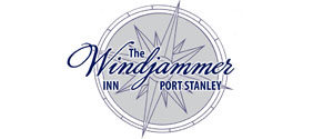 The Windjammer Inn