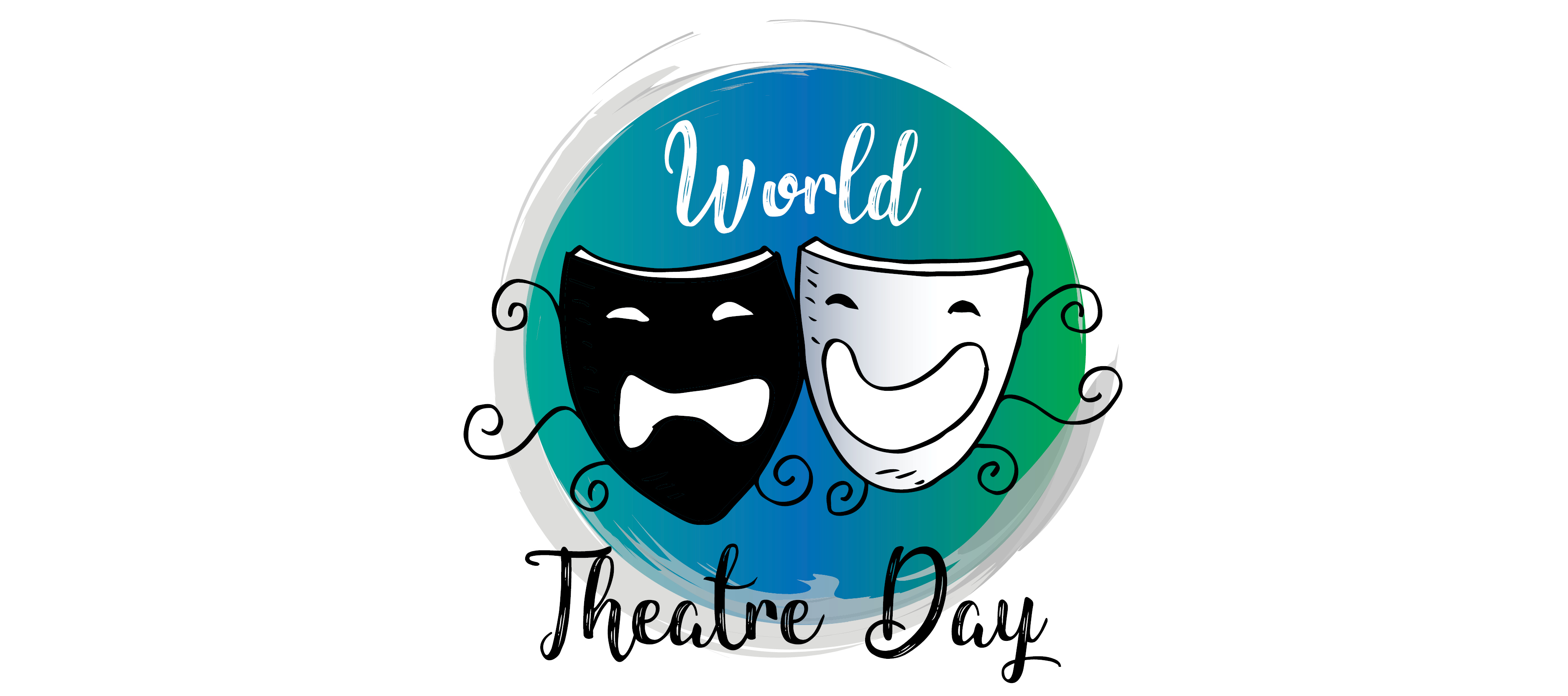 World Theatre Day – March 27