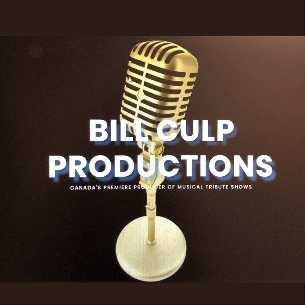 Bill Culp Winter Music Package