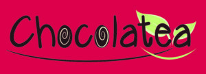 Chocolatea