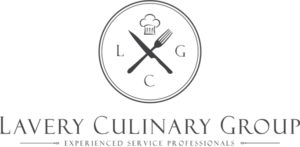 Lavery Culinary Group