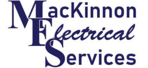 MacKinnon Electrical Services