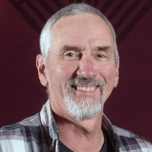Simon Joynes