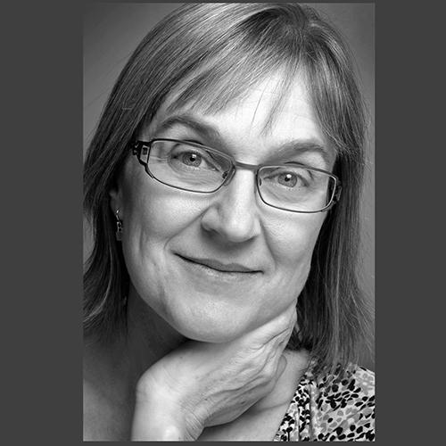 Karen Crichton